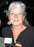 Sherry LaVigne
