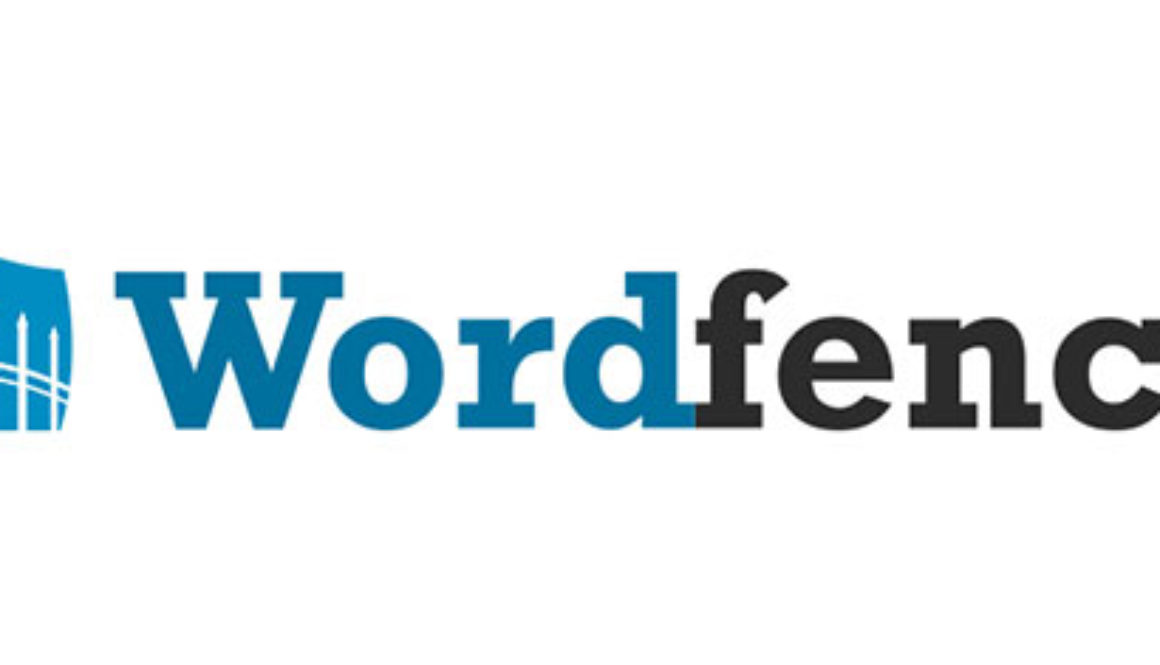 wordfence-review