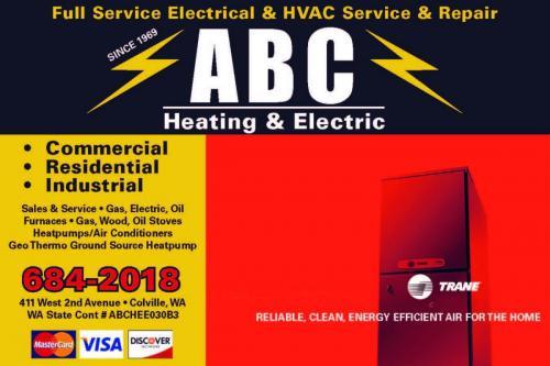 ABC Electric