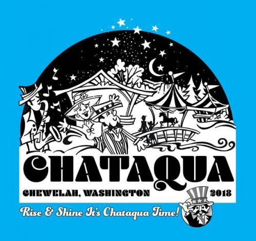 Chewelah Chataqua