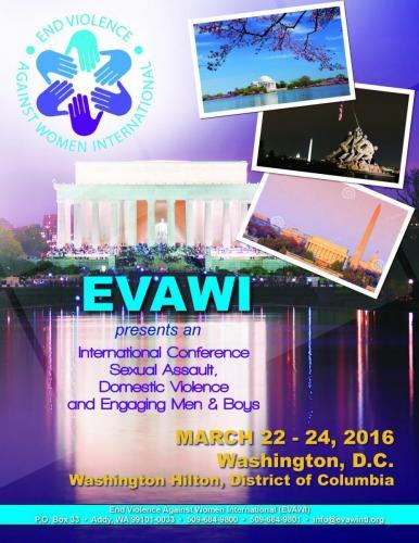EVAWI WA DC Save flyer v5